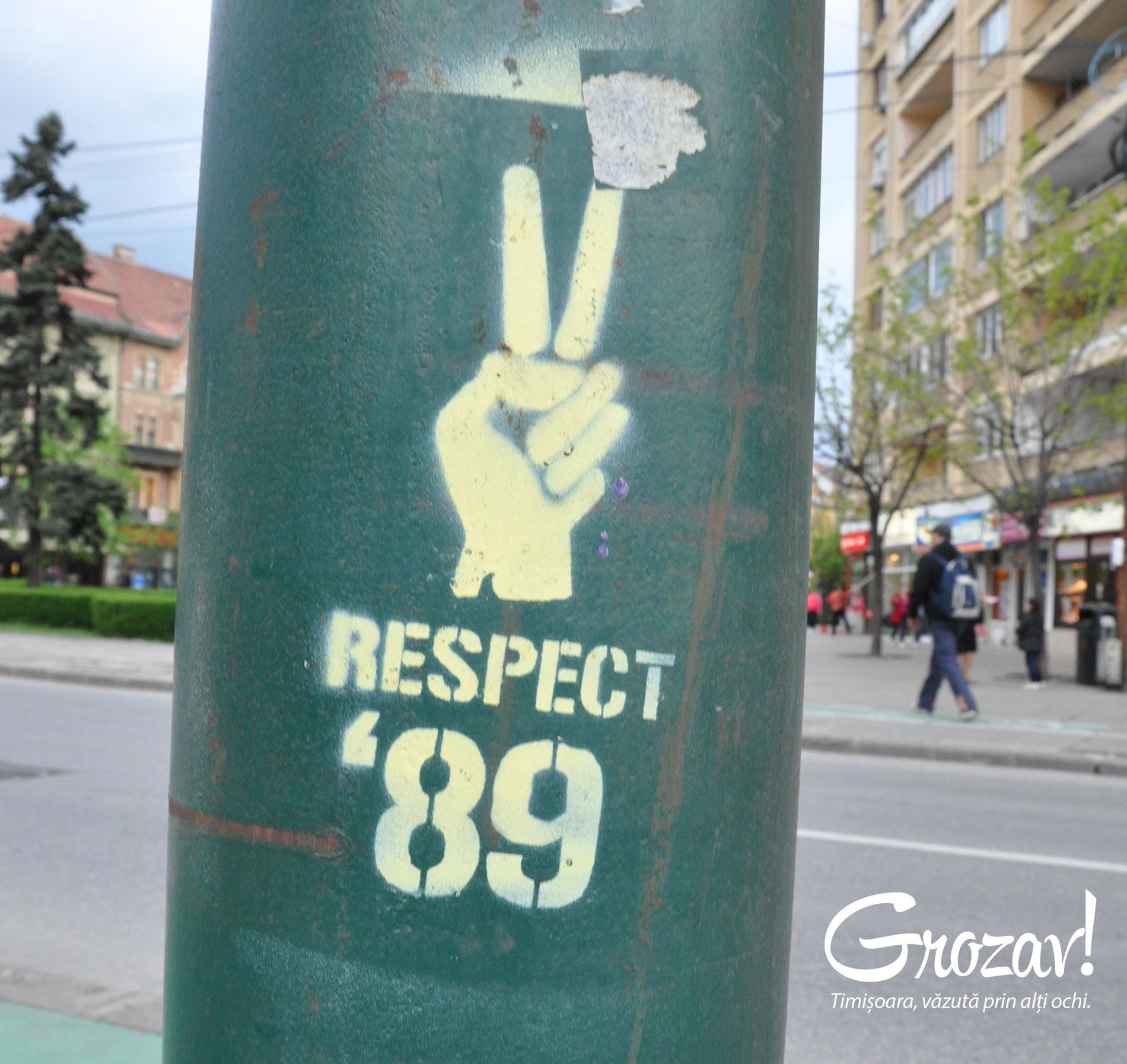 Graffiti-Timisoara-Eorii-Nu-mor-niciodata-timisoara-89