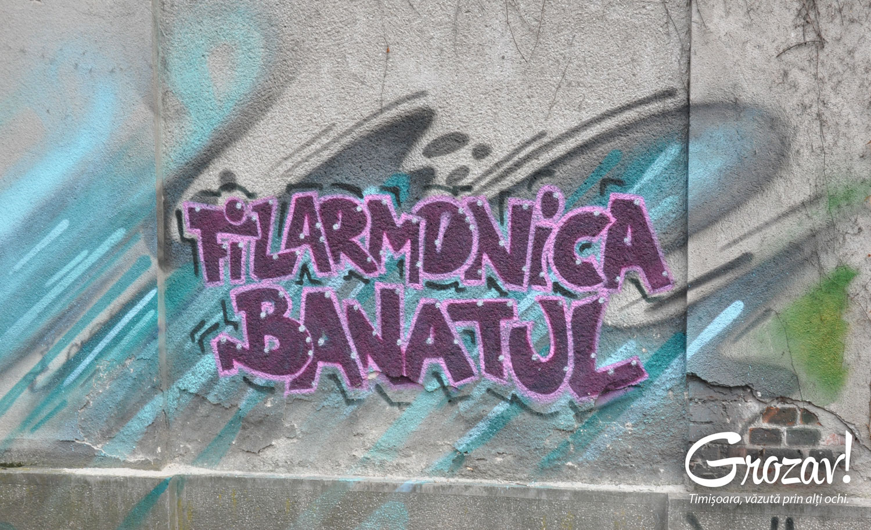 Graffiti-Timisoara-Filarmonica-Banatul
