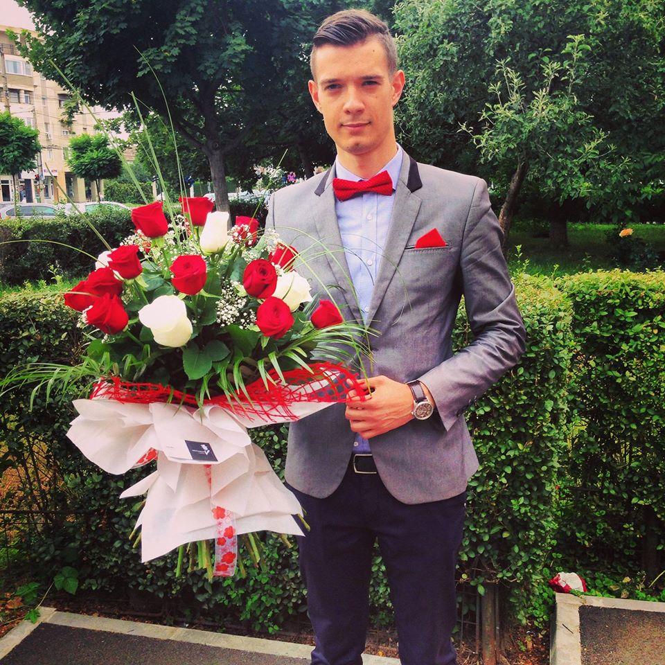 Gentleman Solutions Timisoara 3