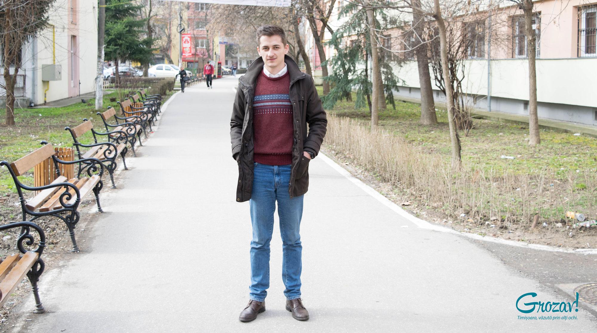 Bogdan-Plesa-Poveste-Grozav-Timisoara-Vazuta-prin-alti-ochi-grozav