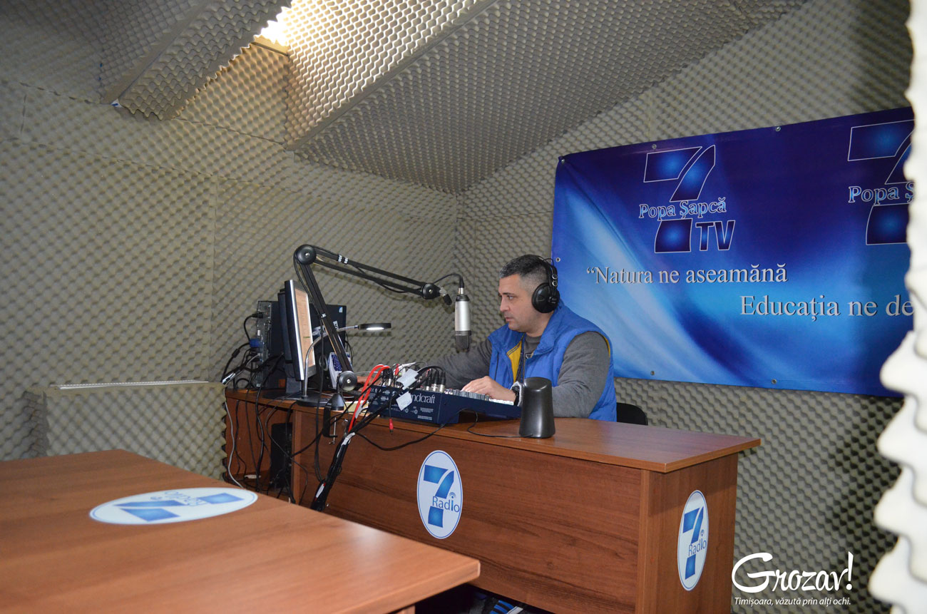 grozav-popa-sapca-timisoara-radio