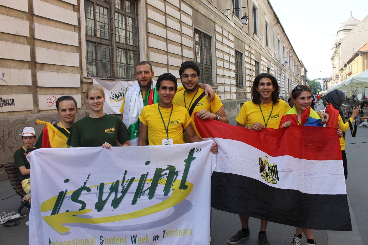 ISWINT-Grozav.org-Timisoara