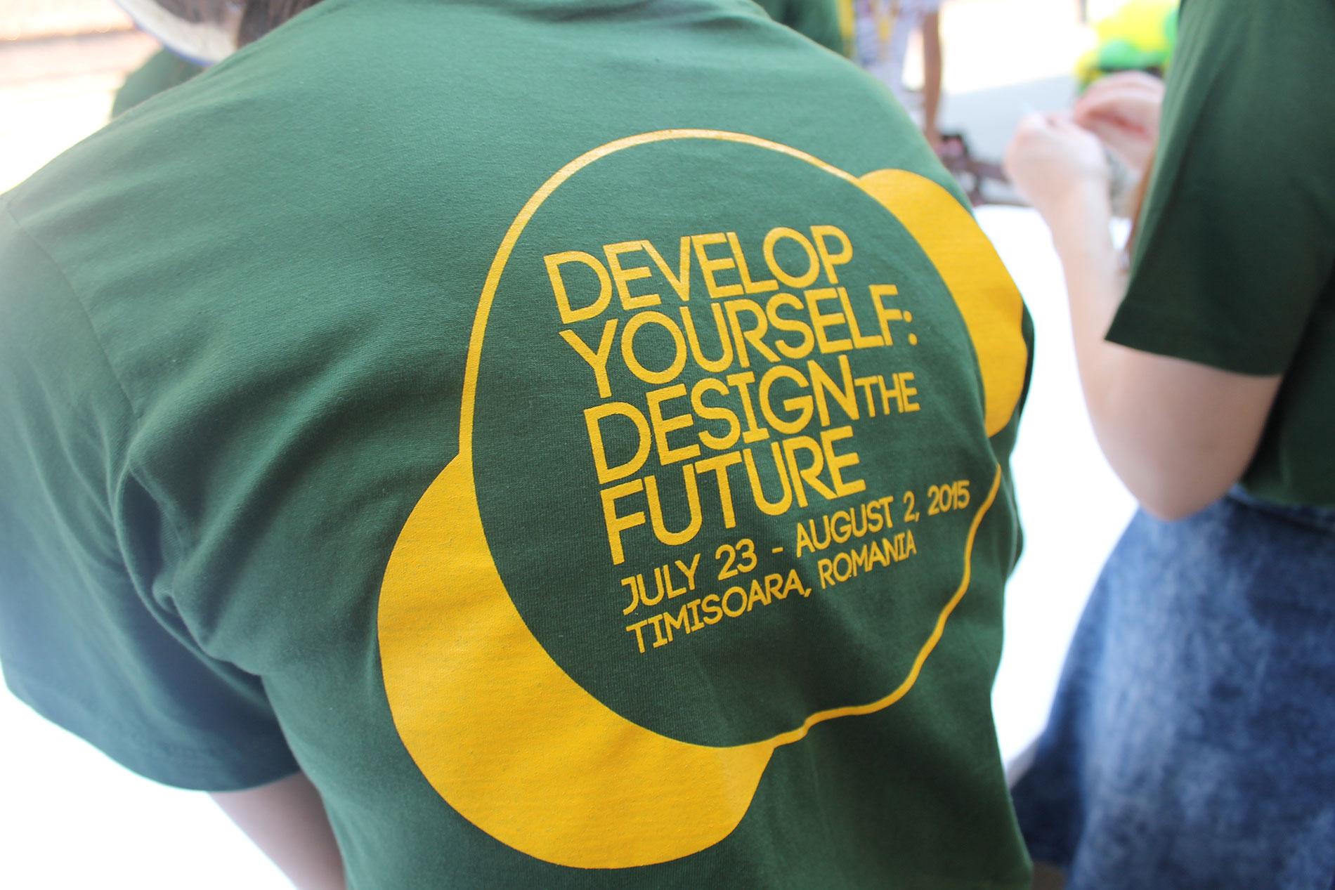 Povestea-primului-festival-international-studentesc-din-Timisoara