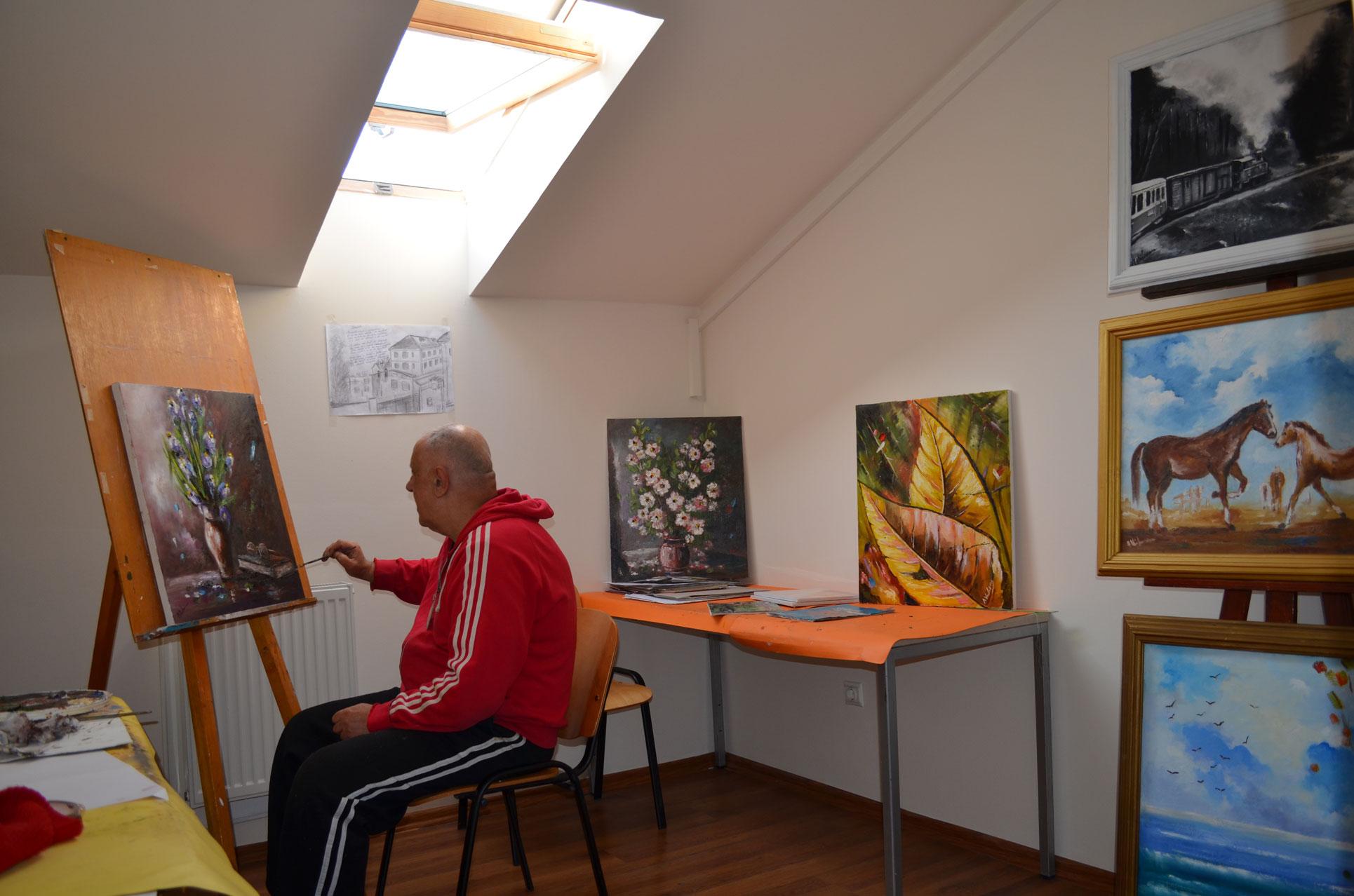 Atelier-de-pictura-penitenciarul-timisoara-grozav