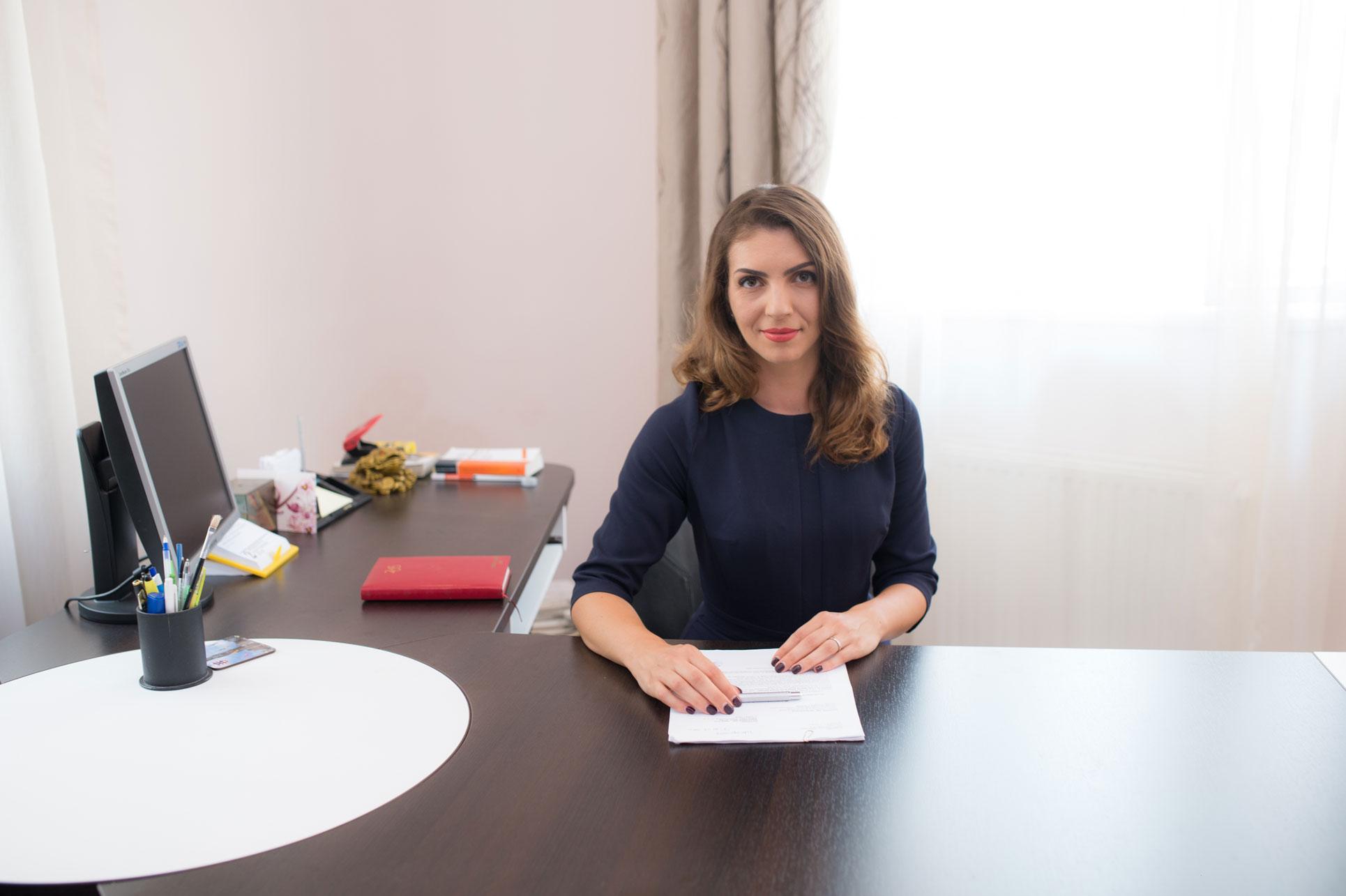 Cristina-Forga-Simulescu-Grozav-Timisoara2