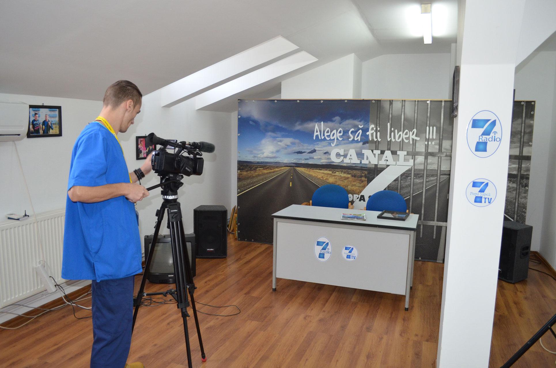 Televiziunea-interna-Popa-Sapca-Timisoara