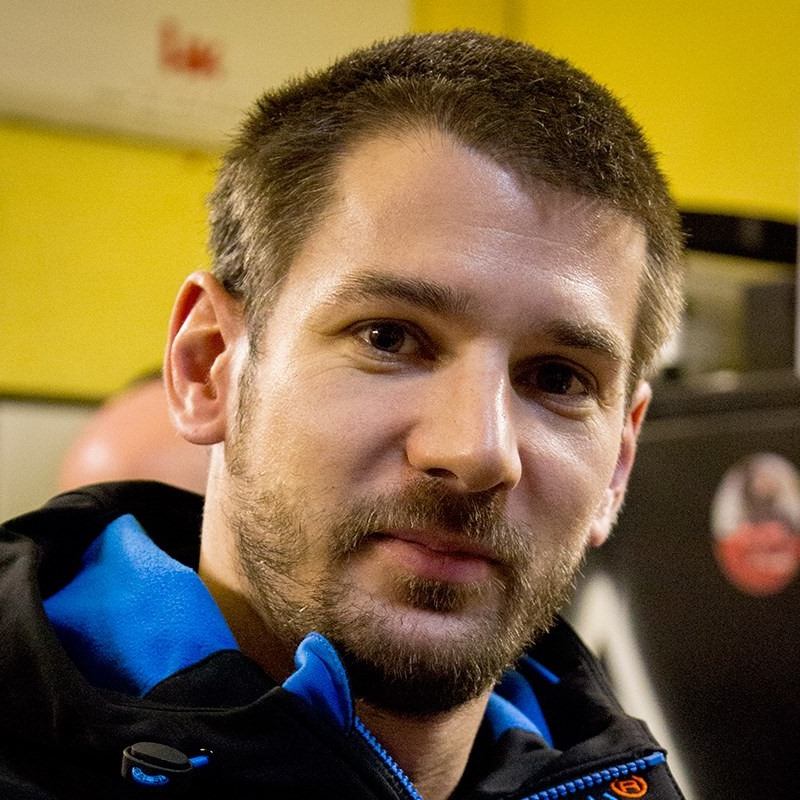 Madalin Gageanu Timisoara Grozav Succes in cariera