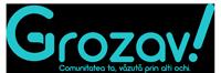 Grozav.org-Logo