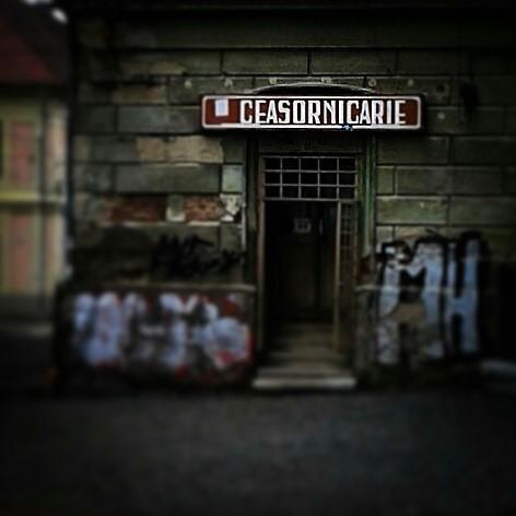 ceasornicarie-timisoara